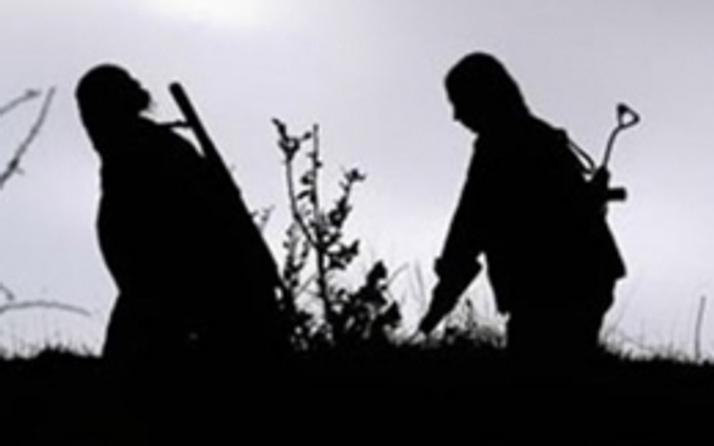 Muş'ta PKK 7 okula saldırdı