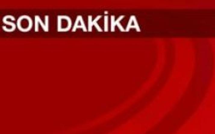 Ankara'da otobüs durağa girdi: 11 ölü