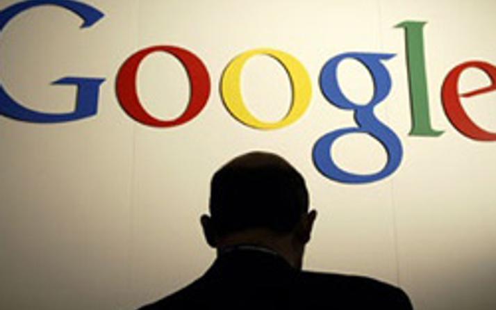 Google öğrencileri sevindirecek