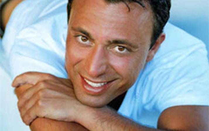 Mustafa Sandalın ölüm korkusu