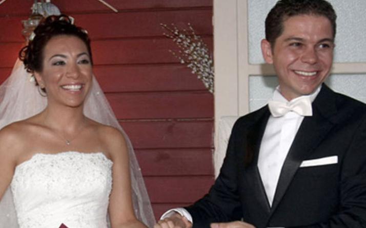 Atılay Uluışık kaç yaşında Bizimkiler Ali'nin boşandığı eşi kimdir?