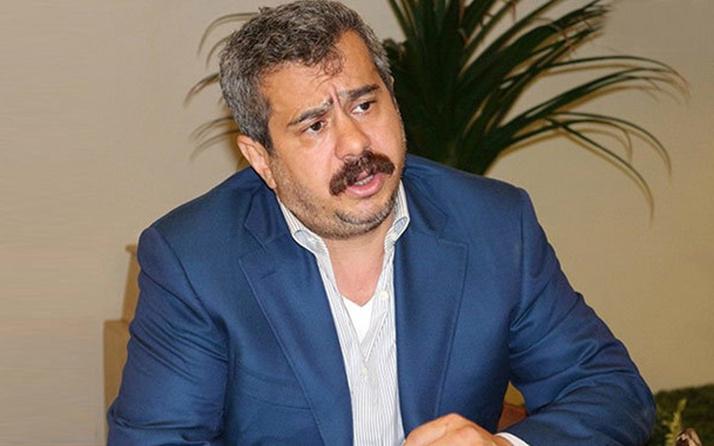 Mehmet Fatih Bucak adaylıktan geri mi çekiliyor! Flaş karar