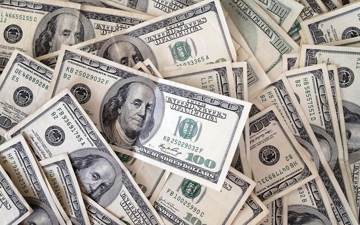 Mart ayında en fazla dolar kâr getirdi