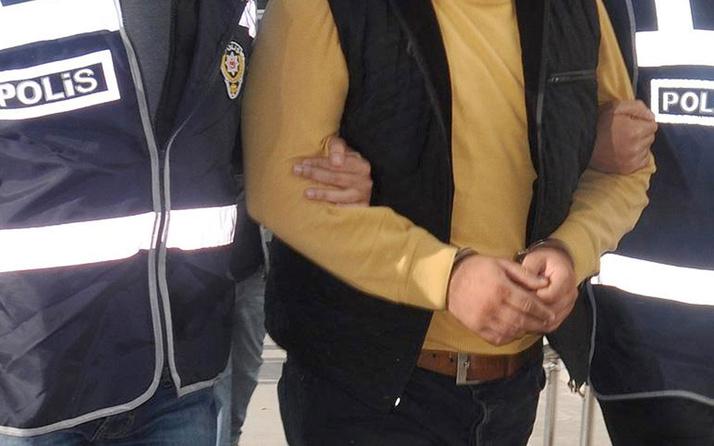 İstanbul Valiliği duyurdu: Gözaltı yok!