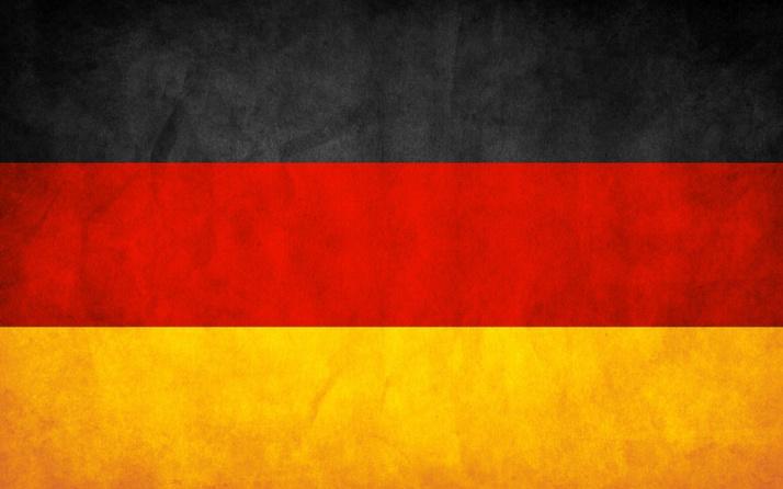 Milli Eğitim Bakanlığı yapay zeka için öğretmenleri Almanya'ya gönderecek