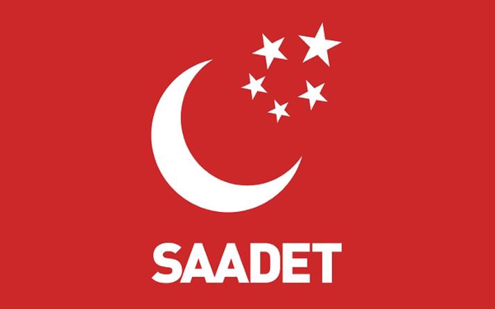 Saadet Partisi yaptı! İstanbul Kadın Kolları Sorumlusu görevine erkek atandı