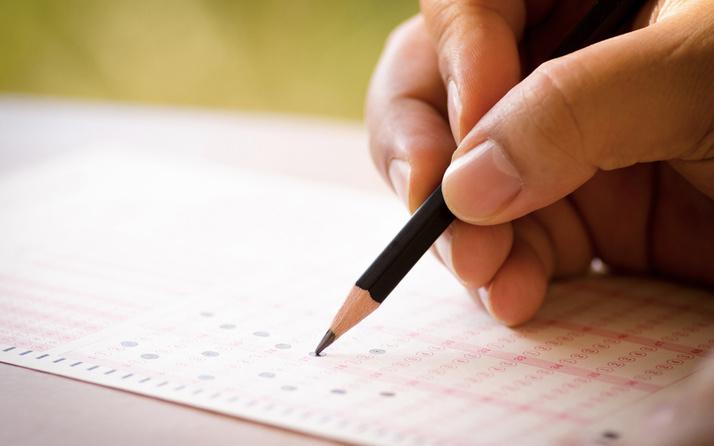 2019 İOKBS başvurusu ne zaman MEB bursluluk sınav tarihi
