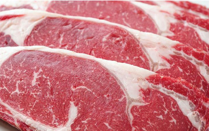 Tavuk ve et fiyatlarına Ramazan fırsatçılığı aylarca zam için bu anı beklediler
