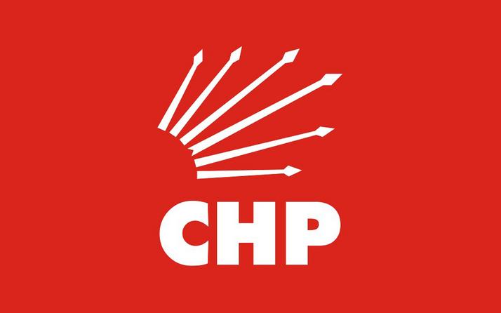 CHP 'gelin görüşelim' diyerek 8 partiye yargı paketi çağrısı yaptı