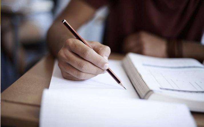 KPSS genel yetenek sınavı ne zaman 2019 ÖSYM sınav takvimi