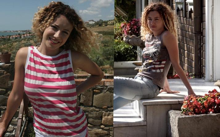 Pınar Aydın yeni mesleği ne kiminle evli Pınar Aydın eşi kim?
