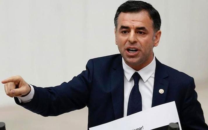Barış Yarkadaş CHP yönetimini topa tuttu
