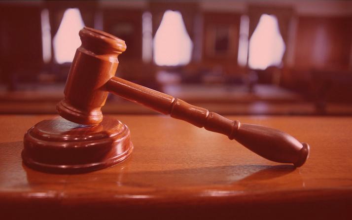 Bakan Gül açıkladı: 4 yeni Bölge Adliye Mahkemesi kurulacak
