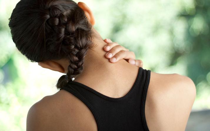 Boyun kütletmenin inanılmaz zararları