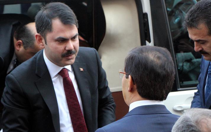 Murat Kurum açıkladı 81 ile genelge gönderildi 2019'da başlıyor