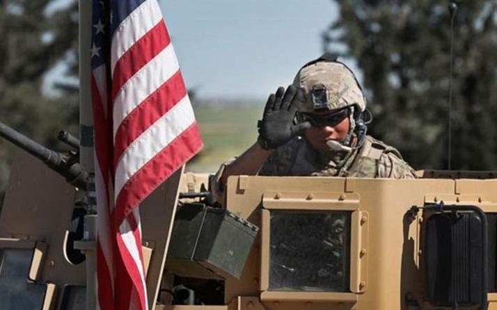 Pentagon sınıra bin asker daha gönderiyor