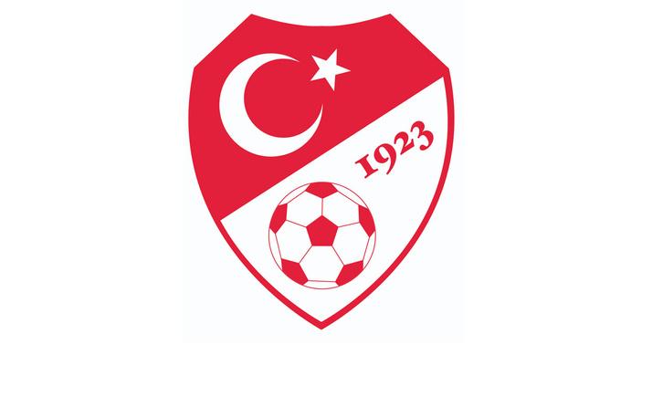 İstanbul'da yoğun kar yağışı sebebiyle bu maçlar ertelendi