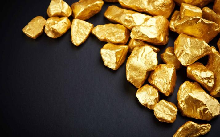 8 Nisan'da altının gramı 235 liradan satılıyor işte güncel altın fiyatları