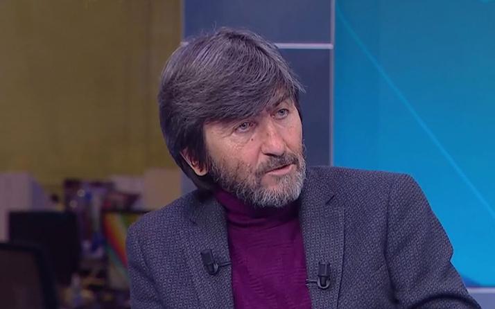 Rıdvan Dilmen'den derbi yorumu: Fenerbahçe 2-0 kaybederse...