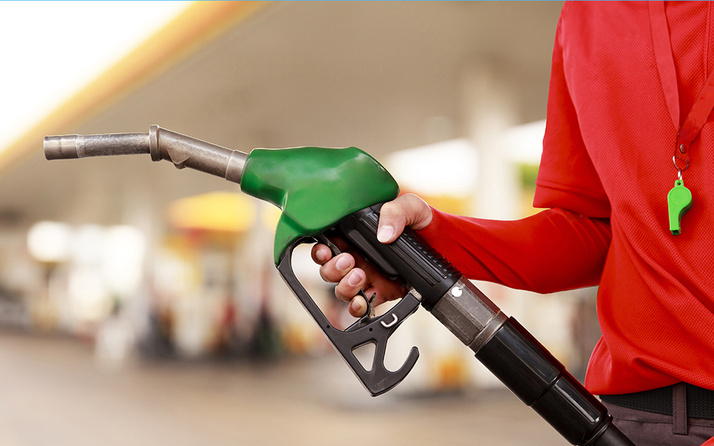 Benzine zam oldu mu 2019 son durum motorin/benzin fiyatı
