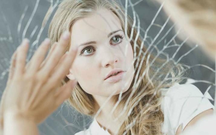 Bipolar bozukluğuna sahip kişilere 'bahar' uyarısı