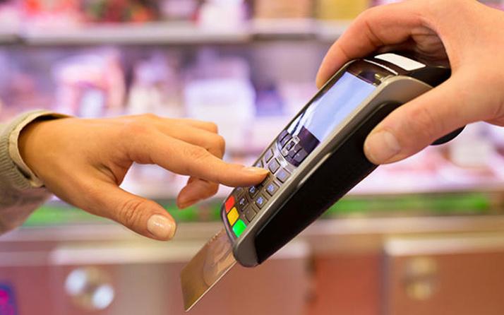 BDDK'dan kredi kartları için yeni düzenleme