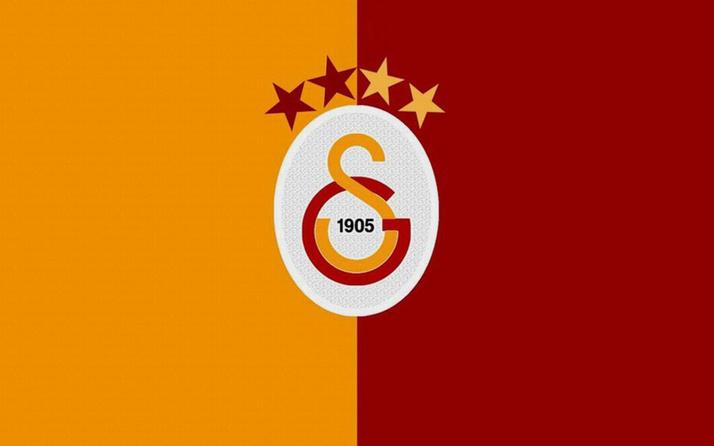Galatasaray'ın yeni forma sponsoru Terra Pizza oldu