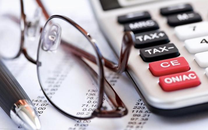 2022 maaş ödemesi nisan ayında ne zaman yapılacak-kaç para?