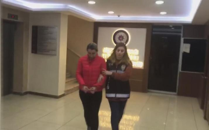İstanbul'da 'taşıyıcı anne' operasyonu