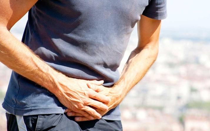 Prostat artık 'holep' tedavi yöntemiyle aşılıyor