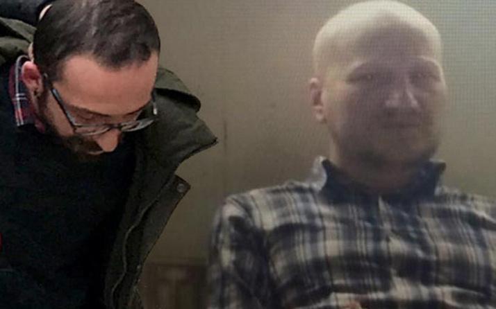 Kadıköy vahşetinde 2 tutuklama