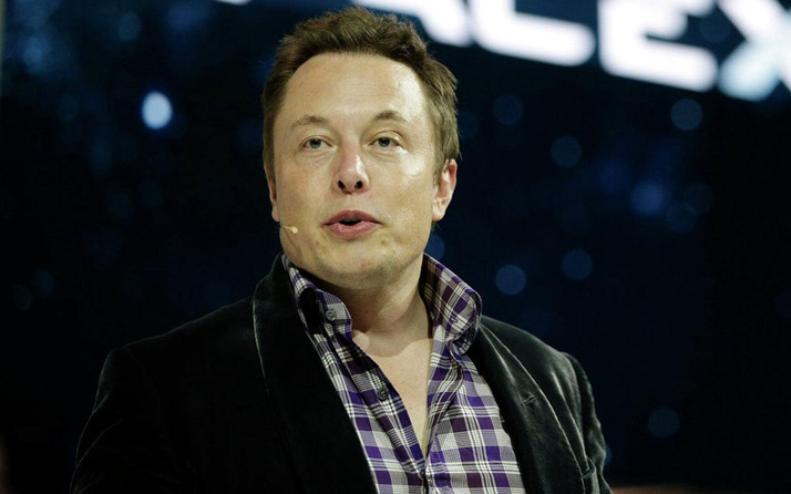ABD'li ünlü girişimci Elon Musk'a mart şoku! Büyük zarara uğradı