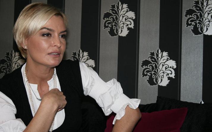 Sibel Turnagöl kaç yaşında evlilikleri ikinci eşi Mehmet Çelik kimdir?