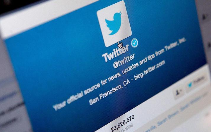 Twitter'a bomba bir özellik geliyor!