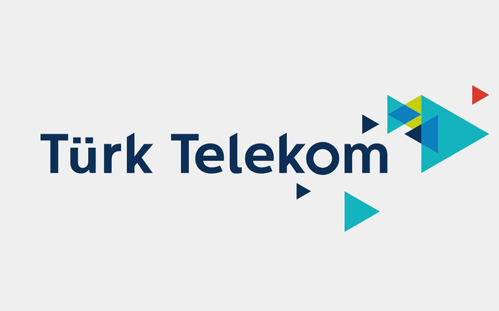 Türk Telekom uyardı: Kesinlikle itibar etmeyin