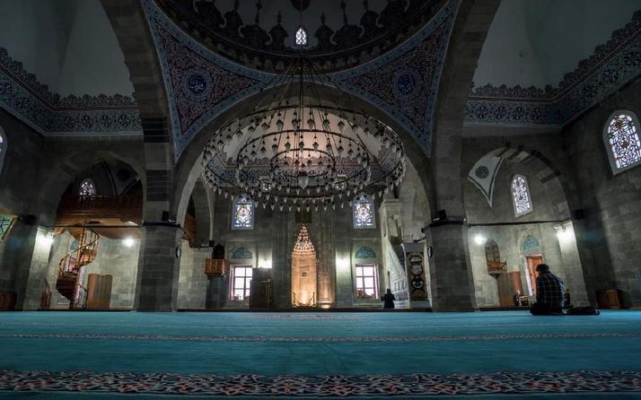 Ramazan ayı başlangıcı ne zaman ilk oruç ne zaman tutulacak?