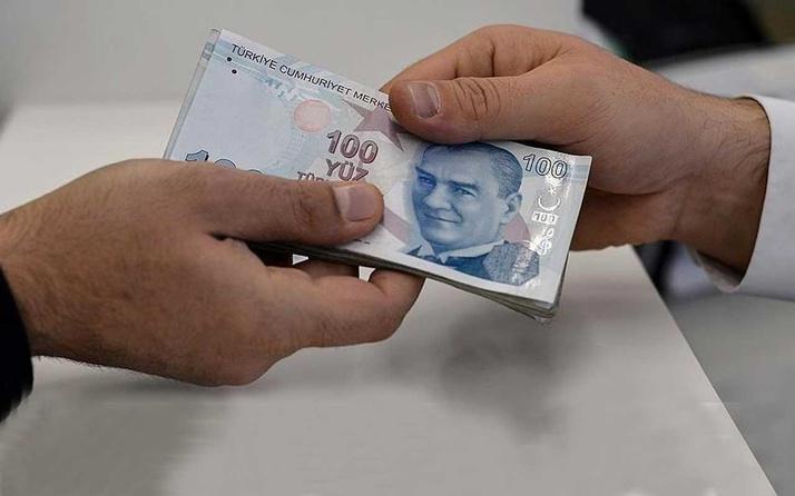 Bakan Pakdemirli'den kredi ve destek müjdesi