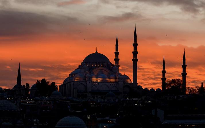 3 aylar ne zaman başlayacak Diyanet 2020 Ramazan hangi ay?