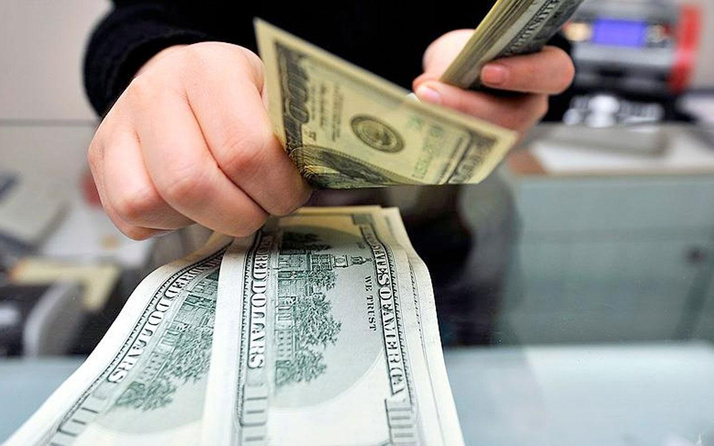 Seçimlerden sonra doların yükselişi devam ediyor