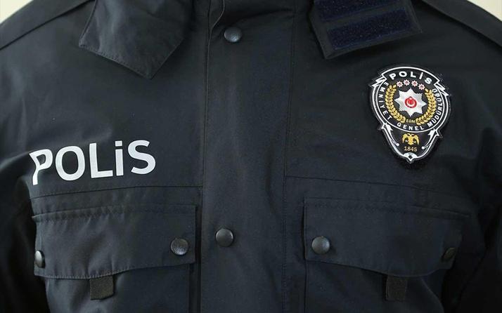 Polislik başvuru 2019 başvurular ne zaman polis alımı takvimi
