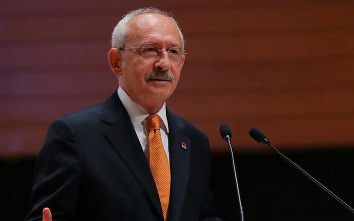 Kılıçdaroğlu canlı yayına ilişkin ilk kez konuştu Binali Bey Türkiye'nin geçmişi...