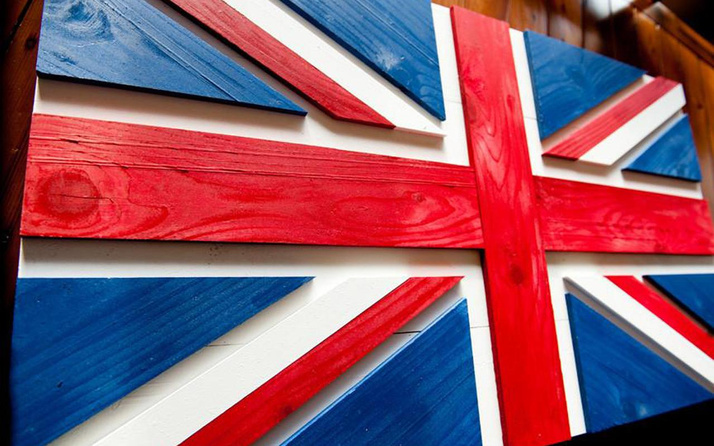 Anlaşmasız Brexit Birleşik Krallık için en büyük risk