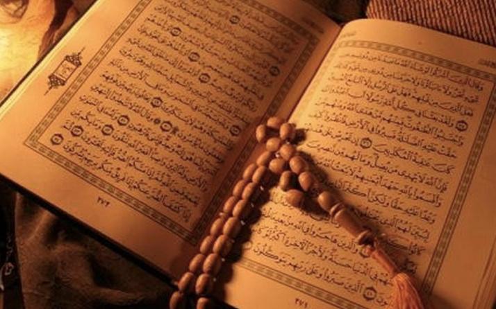 Arefe günü çekilecek zikirler ve tesbihler hangisi?