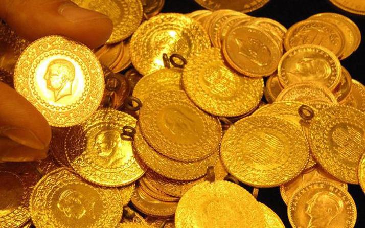Altın yükseliş trendini koruyor işte güncel altın fiyatları