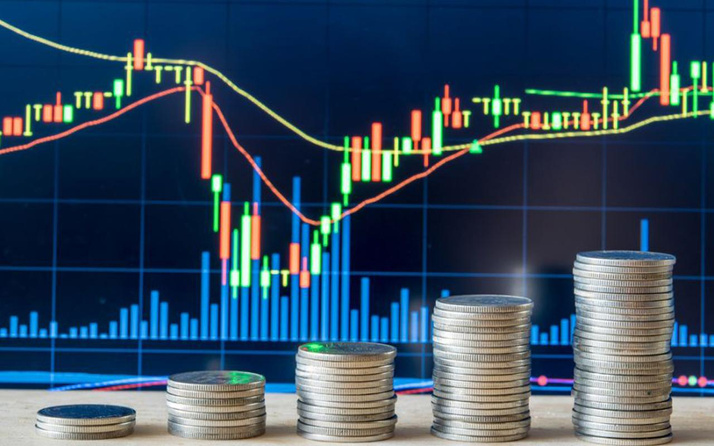 Dünya Bankası Türkiye için büyüme tahminini yükseltti