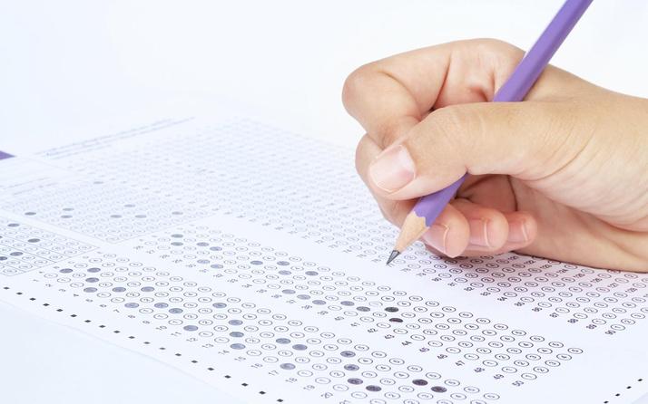 LGS sınavı ne zaman 2019 MEB LGS sınav yeri bilgisi geldi mi?