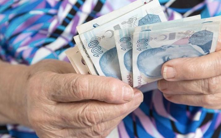 Memur ve emeklilere yapılacak zam oranları netleşti! İşte detaylar