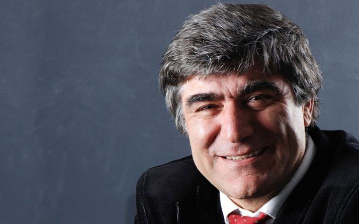 Son dakika Hrant Dink davasında karar çıktı!