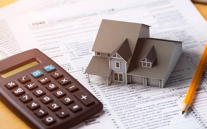 Kira zammı üst sınırı ne kadar? Ev sahibi ve kiracılar dikkat! En fazla bu kadar zam yapılabilir