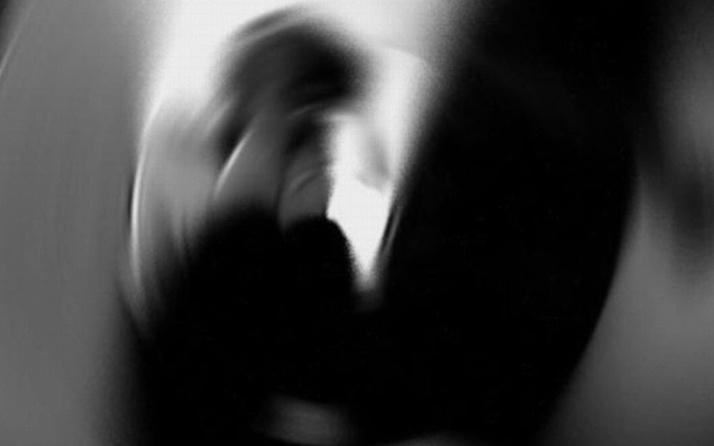Antalya'da üvey kızına istismar iddiasına soruşturma